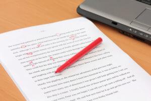 servicios profesionales de corrección de textos, memorias corporativas, reportes de sustentabilidad, sitios web, presentaciones