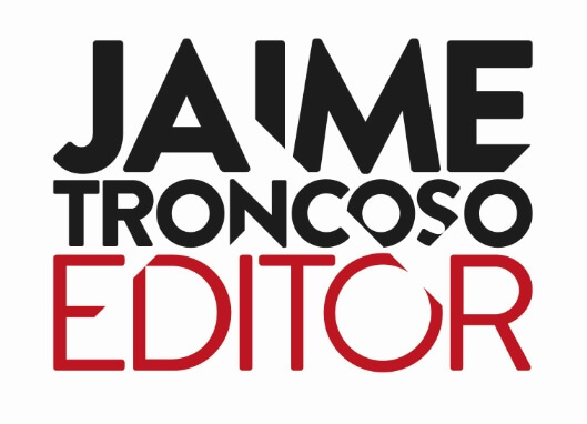 Jaime Troncoso